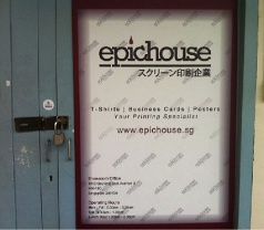 Epichouse Photos