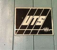 Uts Radio Products Photos