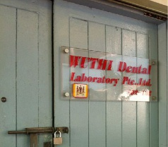 Wuthi Dental Laboratory Photos