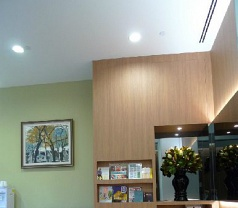 Poon & Phay Dental Surgeons Pte Ltd Photos
