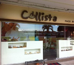 Callista Face & Body Care Photos