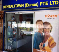 Dentaltown (Eunos) Pte Ltd Photos