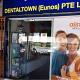 Dentaltown (Eunos) Pte Ltd (HDB Eunos Crescent View)