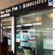Drs Koo Fok & Associates Pte Ltd (Kian Teck Dormitory)