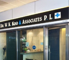 DR W.K.Koo & Associates Pte Ltd Photos