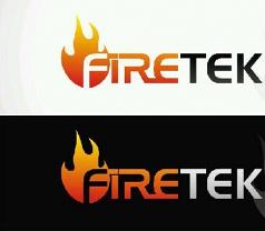 Firetek Asia Pte Ltd Photos