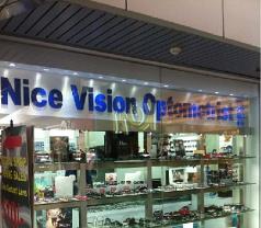 Nice Vision Optometrist Photos