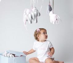 MyBabyGift (Lula & Tuti baby designs Pte Ltd) Photos