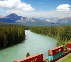 CARU Containers Pte. Ltd. Photos