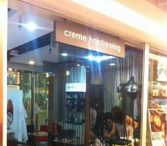 Creme Hairdressing Photos