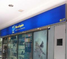 Koi Ming Enterprise Pte Ltd (KME) Photos