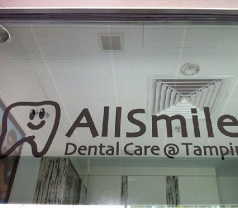 Allsmiles Dental Care Pte Ltd Photos