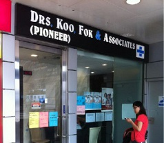 Drs Koo Fok & Associates Pte Ltd Photos