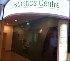 The Aesthetics Centre Photos