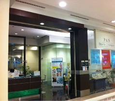 Pan Derma Clinique Pte Ltd Photos