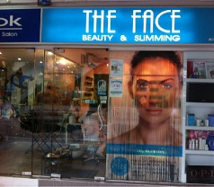 The Face Beauty & Slimming Photos