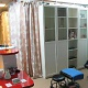 Healthfit Massage Therapy (Fortune Centre)