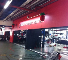 Mbm Wheelpower Pte Ltd Photos