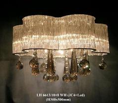 Light Senses Pte Ltd Photos