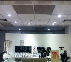 Aura Jewellers Pte Ltd Photos