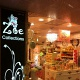 Zoee Collections (Katong Shopping Centre)