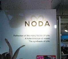 Noda Shoe Photos