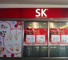 SK Jewellery Photos