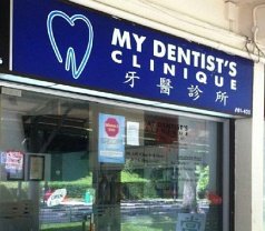 My Dentist's Clinique Pte Ltd Photos