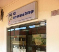 BCS International College Pte Ltd Photos