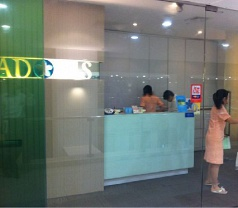 Adonis Beauty Consultants Pte Ltd Photos