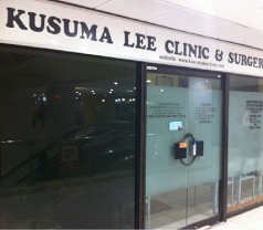 Kusuma Lee Clinic & Surgery For Women Pte Ltd Photos