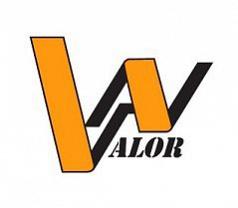 Valor Audio Visual LLP Photos