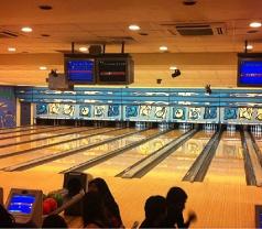 Singapore Polytechnic Graduates' Guild Bowling Centre Photos