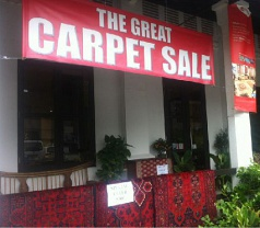 Hedger's Carpet Gallery Pte Ltd Photos