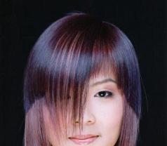 Top Image Hair & Beauty Academy Pte Ltd Photos