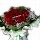 113 Flora & Gifts Florist (The Market Place @ 58)