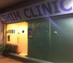 Shim Clinic Photos