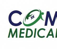 Compass Medical Group Photos