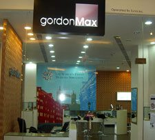 gordonMax Photos