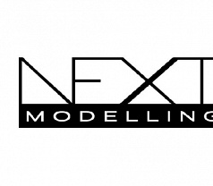 Next Modelling LLP Photos