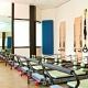 Core Fitness Physiotherapy Pilates Pte Ltd (Forum The Shopping Mall)