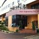 Roth Engineering Pte Ltd (Tuas Road)