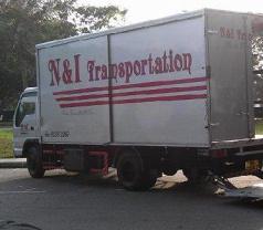 N & I Transportation Photos