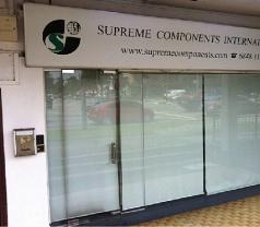 Supreme Components International Pte Ltd Photos