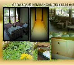 Griya Spa Photos