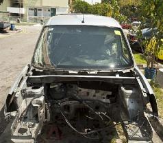 Kar Auto Care Photos