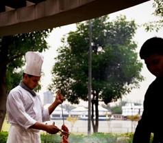 Shahi Maharani Restaurant Photos