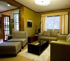 U'chi Interior Designs Pte Ltd Photos
