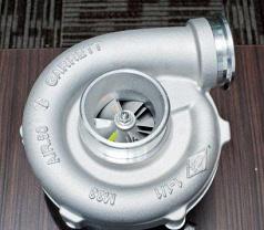 Pioneer Turbo-Injection Pte Ltd Photos