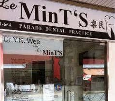 Le Mint's Dental Practice Photos
